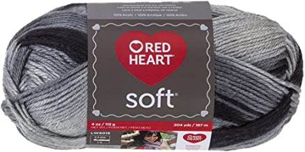 Cooktops Jadiete by Coats Yarn Prima Marketing Red Heart with Love Yarn