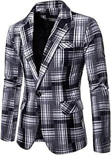 Best fink clothing blazer Reviews