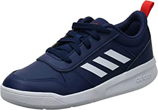 Adidas Unisex-Child Tensaur K Running Shoes
