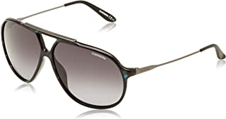 82/S Sunglasses,One Size,Havana Green Ruthenium/Gray Gradient