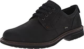 Men's Turn GTX Plain Toe Oxford