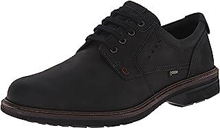 ECCO Men's Sneaker Shoes