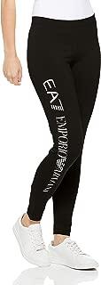 EA7 Emporio Armani Active Women's Train Core Leggings