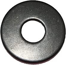 Unterlegscheiben DIN 9021 Aus Kunststoff Polyamid M3 M4 M5 M6 M8 M10 M12 M16 Ac