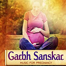 Best abhay kulkarni garbh sanskar Reviews