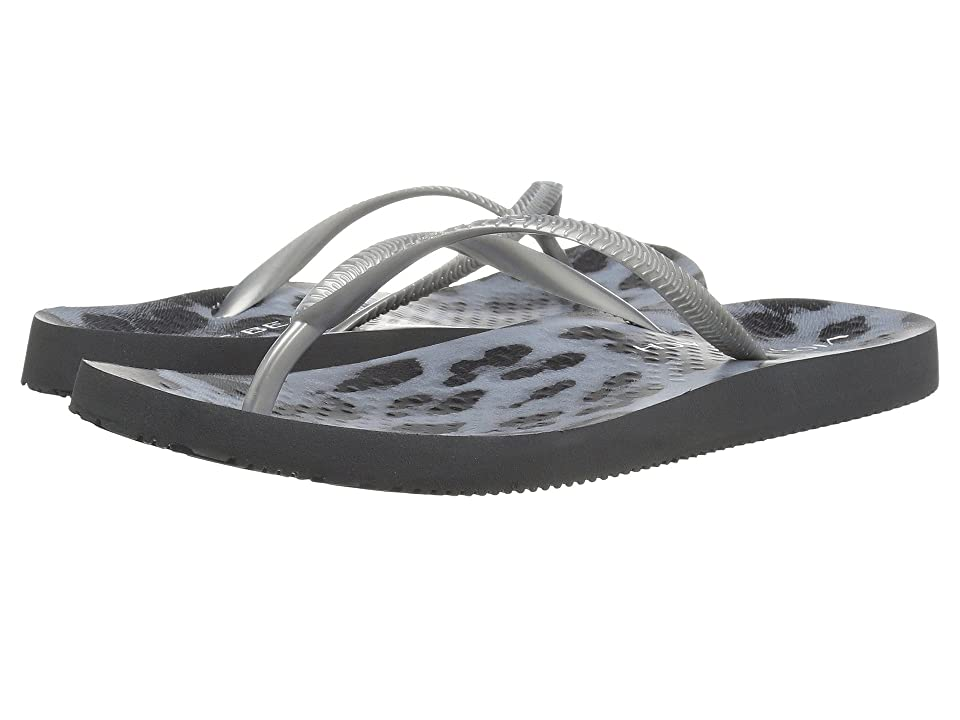 Vionic sale womens shoes
