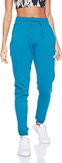 The North Face Women's FINE PANT Pants