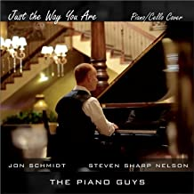 piano guys cover songs