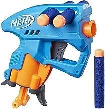 Nerf N-Strike Nano Fire, Blue