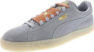 5d05a42dad57 PUMA Men s Suede Epic Remix Ankle-High Fashion Sneaker