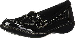 حذاء Clarks Ashland Bubble Loafer للنساء