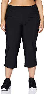 Energetics Women's Maya Capri Pants