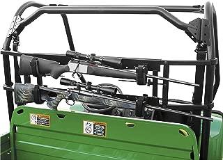 Great Day Power-Ride Gun Rack - 50