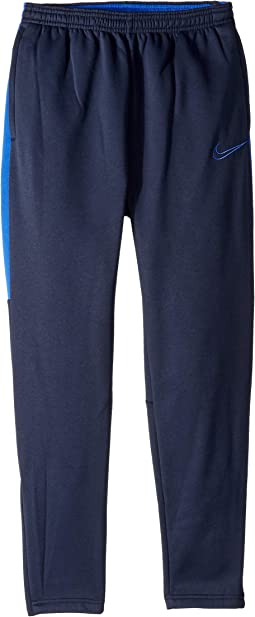 Therma Academy Soccer Pants (Little Kids/Big Kids)