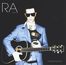Best richard ashcroft these people Reviews