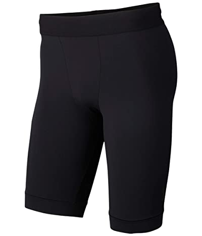 Nike Dry Shorts Yoga (Iron Grey/Black) Men