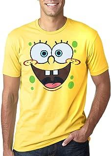 Best spongebob t shirts for adults Reviews