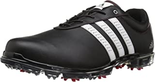 adipure black and red