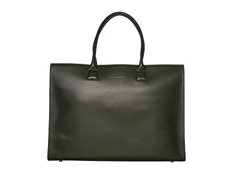 WANT Les Essentiels Dresden Structured Tote