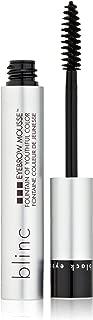 Blinc - Extreme Longwear Eyebrow Mousse
