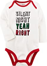 silent night yeah right