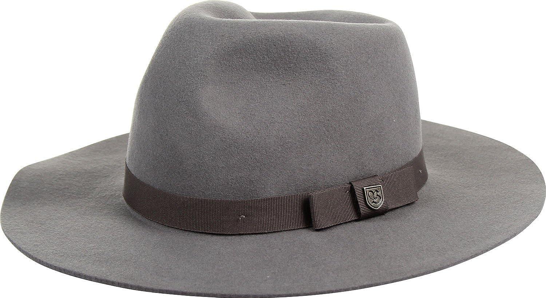 Brixton  Womens Dapurple Hat