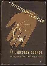 Best shakespeare in harlem Reviews