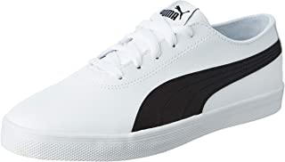 Puma Boy's Urban SL Jr Sneakers