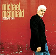 Best michael mcdonald motown 2 Reviews