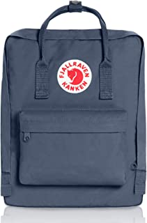 Best fjallraven kanken mini strap length Reviews