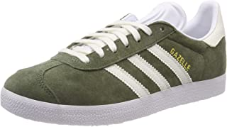 adidas Gazelle Vintage Reissue from 60S 4-6.5