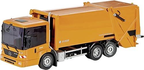 Dickie-Schuco - Vehículo de modelismo escala 1 87