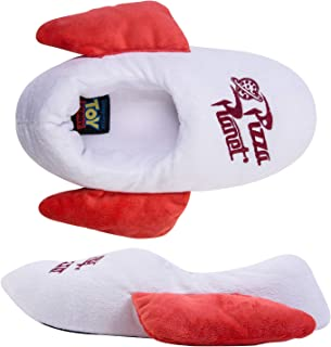 animal planet slippers