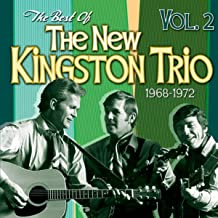 The Best of the New Kingston Trio, Vol. 2