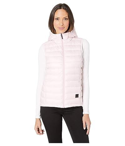 Lole Rose Vest (Pink Salt) Women