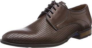 LLloyd Roman, Zapatos de Cordones Derby Hombre