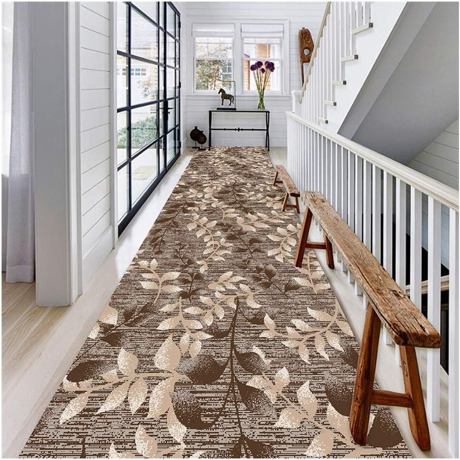 CnCnCn Commercial Carpets Runners mart Family Showroom Livin Corridor Austin Mall