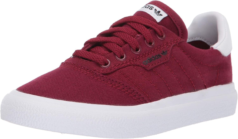 Adidas ORIGINALS Kid's 3MC shoes