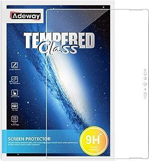 2X HD-Entspiegelung FX Folie atFolix Schutzfolie kompatibel mit Fujitsu Lifebook U748 Displayschutzfolie