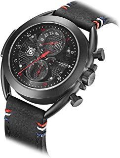 T5 Analogue watches for men