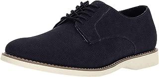 Giày cao cấp nam – Men's M-David Oxford
