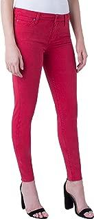 Women's Abby Skinny Jeans
