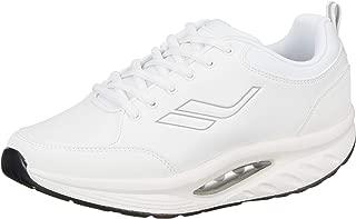 Lescon Kadın L 6119 Easystep Ayakkabı Moda