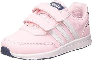 VS SWITCH 2 CMF Pembe Kız Çocuk Sneaker Ayakkabı