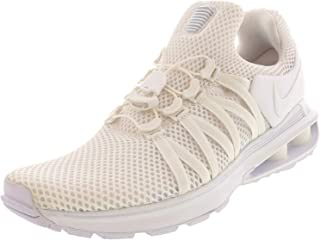 Womens Shox Gravity Gym Low Top Sneakers