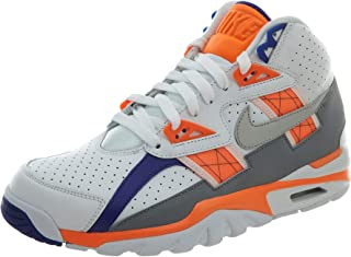 Best griffey cross trainers Reviews