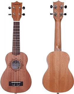 Mejor Venta De Instrumentos Musicales Cordoba