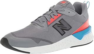 New Balance 515 mens Athletic & Outdoor Shoes
