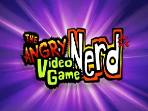 Clip: Angry Video Game Nerd