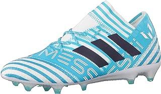 Nemeziz Messi 17.1 FG Mens Football Boots Soccer Cleats